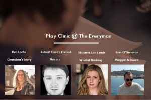 play clinic image
